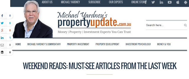 http://propertyupdate.com.au/weekend-reads-must-see-articles-last-week-7/