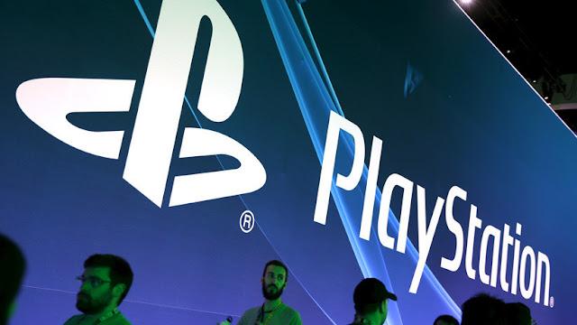"""El """"arquitecto"""" de las consolas de Sony revela primeros detalles de la futura PlayStation 5"""