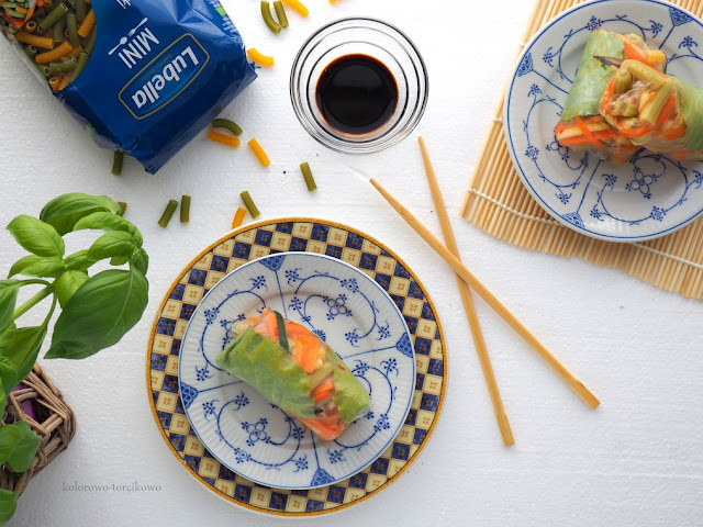 warzywne-rollsy-z-papieru-ryzowego