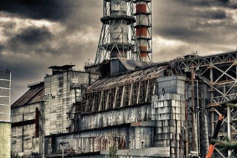 Revisión 2019: Tras Juegos de Tronos y Chernobyl, ¿cómo queda la lista de mejores series de la historia?