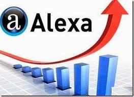 Cara Mendaftarkan Blog di Alexa Terbaru
