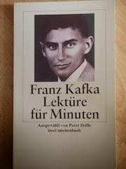 http://samtpfotenmitkrallen.blogspot.ch/2013/10/franz-kafka-lekture-fur-minuten.html