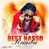 Audio: Best Nasso -Rumba || Download