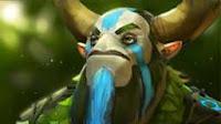 7 Hero Jungler Terbaik Dota 2 25