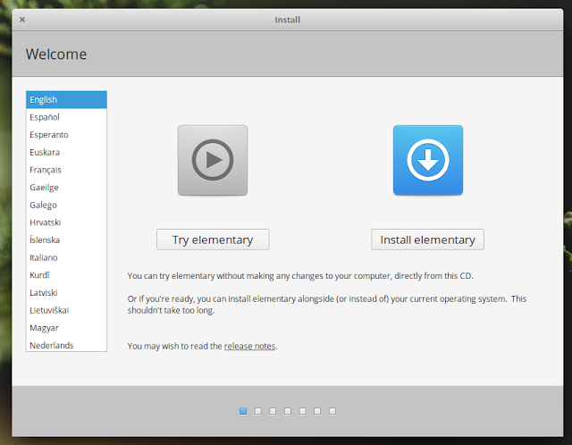Elementary OS: An Average Users Review