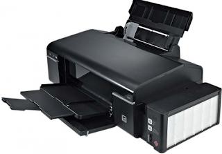 http://www.imprimantepilotes.com/2017/07/pilote-imprimante-epson-l800-driver.html