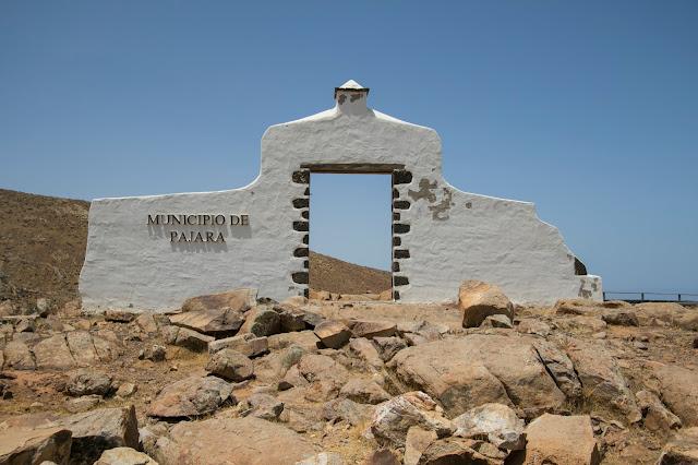 Pajara-Fuerteventura
