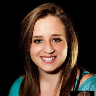 Riley June