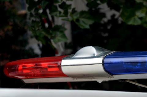 Vádat emeltek a sofőr ellen, aki három ember halálát okozta