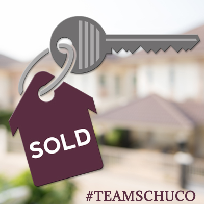 Reasons To Hire Team SchuCo Your REALTOR Team | Pt 5 of 6 Preparing Your Home For Sale