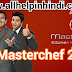 MasterChef India Seoson 5 2016 Auditions Online Registration StarPlus