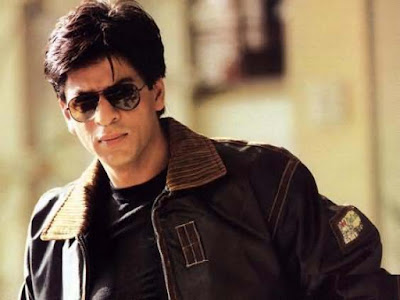 shahrukhkhan-with-googles-images