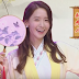 Watch SNSD YoonA's episode on HunanTV's 'Happy Camp'