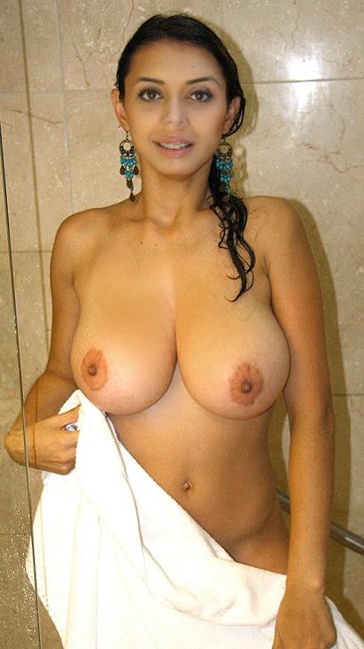Pussy Porn Selena Gomez