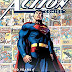 Action Comics: 80 años de Superman.