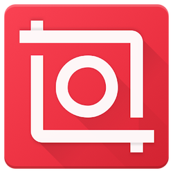 InShot – Video Editor & Photo Editor v1.563.209 Pro APK is Here !