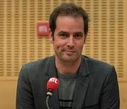 AUDIO HUMOUR. Remaniement - Tanguy Pastureau : Jean-Vincent, enfin Placé dans France thierry%2Bpastureau%2Brtl