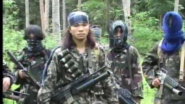 Pemerintah Minta Tentara Filipina Tidak Serbu Lokasi Penyanderaan WNI