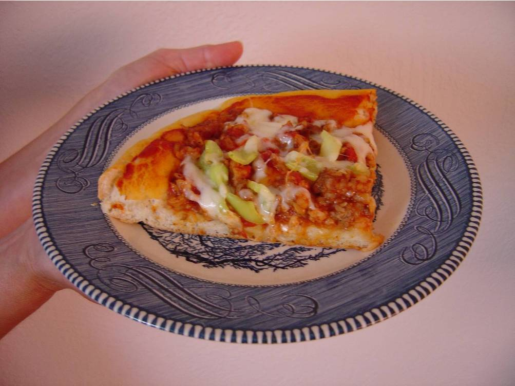 piece-of-meat-lover's-pizza.jpeg