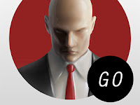 Download Hitman GO  Apk (Mod Hints) + Data v1.12.69788 Terbaru 2016