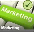 Select-Marketing