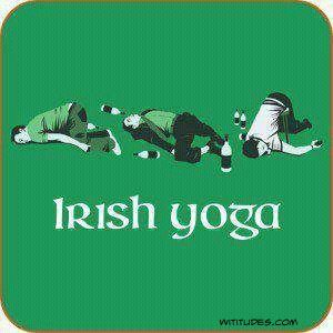 Quotes Free: Happy St. Paddy's Day!! Some Inspirational ...