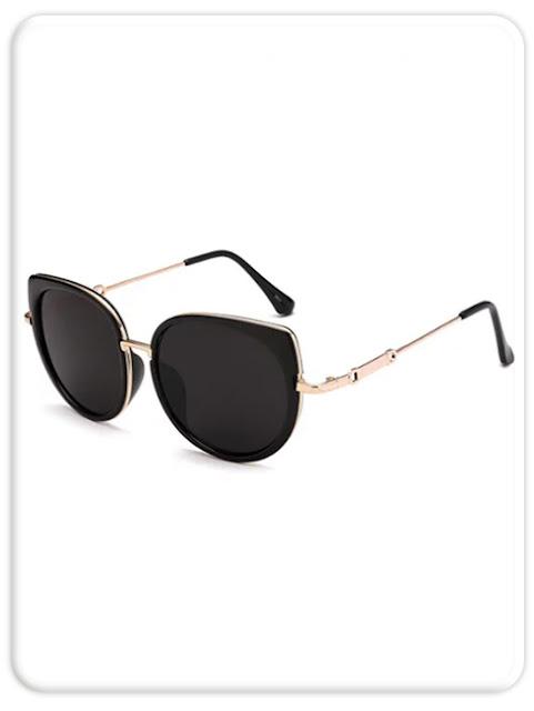 https://www.zaful.com/full-rims-cat-eye-sunglasses-p_246174.html?lkid=12282757