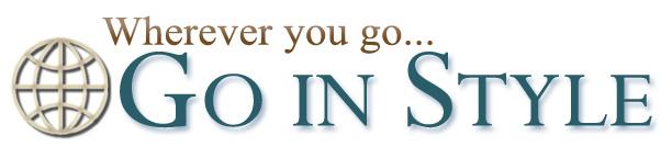 GoinStyle.com Logo
