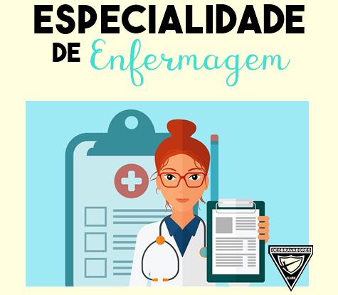 Especialidade-de-Enfermagem-Basica-Respondida