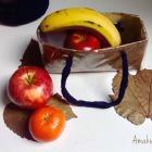 http://amaiabarrenez.blogspot.com.es/2015/12/empaquetado-bonito-caja-de-leche.html