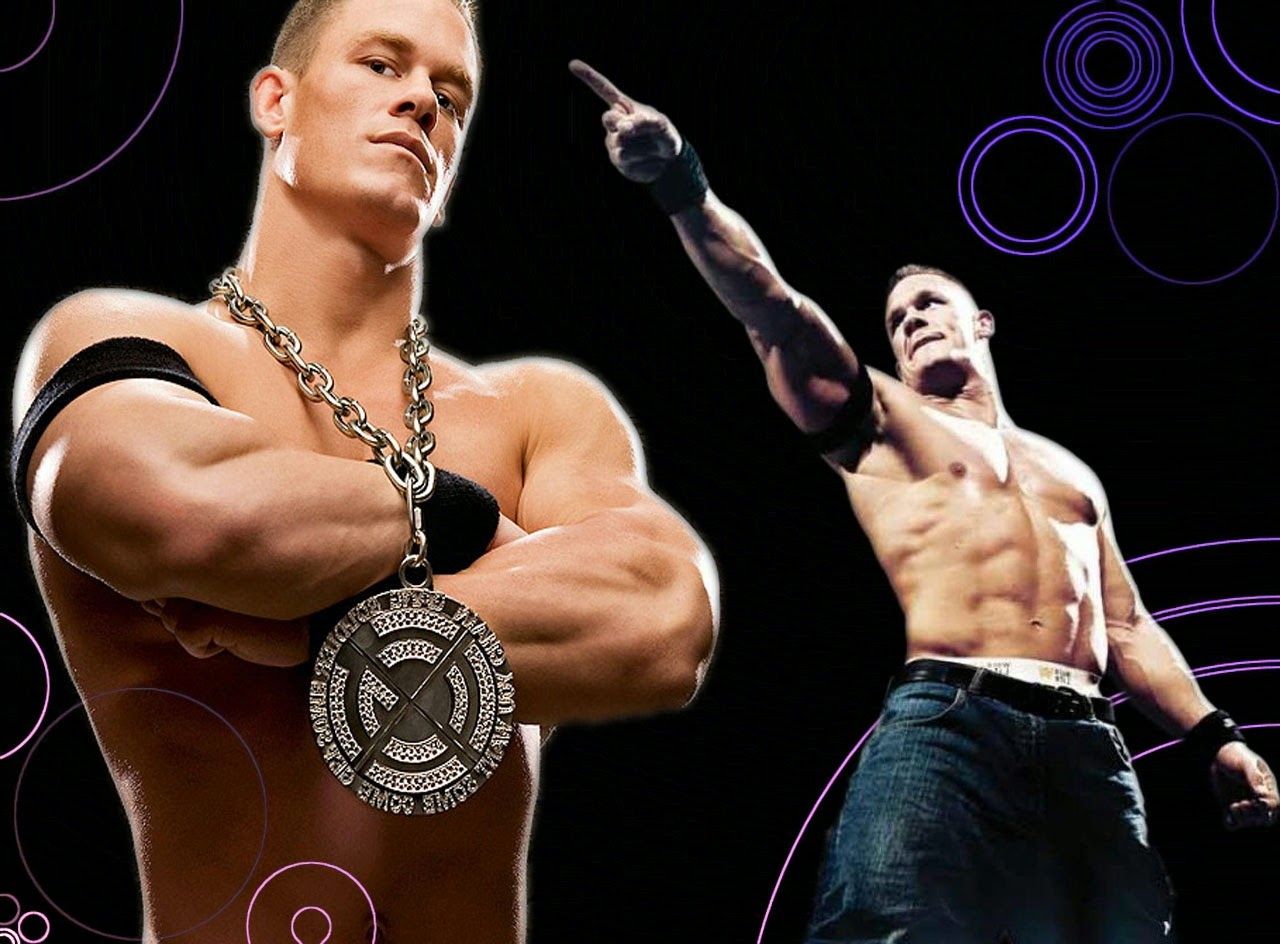 john cena hd wallpapers free download wwe hd wallpaper
