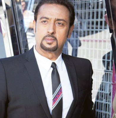 Gulshan Grover son, age, family, wife, movies, date of birth, son of, family photos, dialogues, wiki, biography