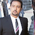 Gulshan Grover son, age, karan singh grover son, wife, family, date of birth, son of, family photos, dialogues, movies, wiki, biography