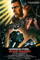 Blade Runner<br><span class='font12 dBlock'><i>(Blade Runner)</i></span>