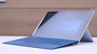 Meilleur VPN pour Surface Book