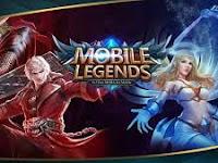 Inilah Alasan Mengapa Mobile Legends Lebih baik dari Vainglory