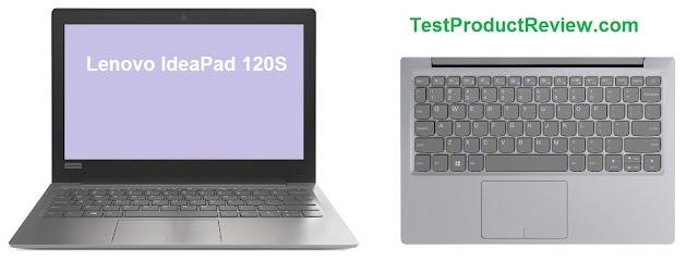 "eBay UK offers cheap 11 inch ""back to school"" laptop -  Lenovo IdeaPad 120S"