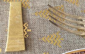 Apoya-cubiertos-con-pasta-jovi