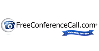 Freedom Network partners with FreeConferenceCall.com