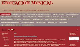 http://coropedrosalatas.blogspot.com/