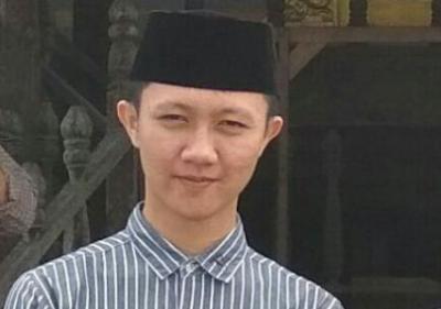 Menyoal Pasangan Calon Gubernur Lampung