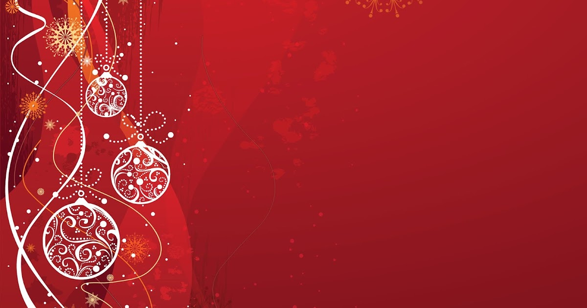 Background Free Holiday Wallpaper ~ Background Kindle Pics