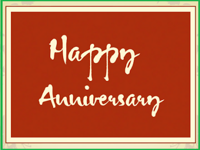 Anniversary Status For Whatsapp, Short Anniversary Quotes For Facebook