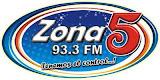 Radio Zona 5 Chiclayo en vivo
