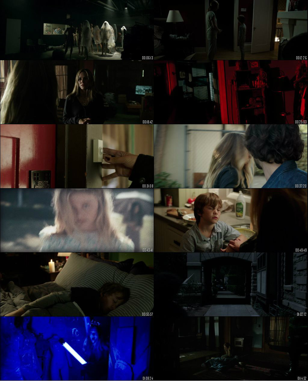 Lights Out 2016 world4free.ind.in Full Hollywood BRRip 480p Dual Audio 300Mb