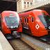 CPTM anuncia que fim da baldeação na Estação Guaianases da Linha 11-Coral termina na próxima terça-feira (9)