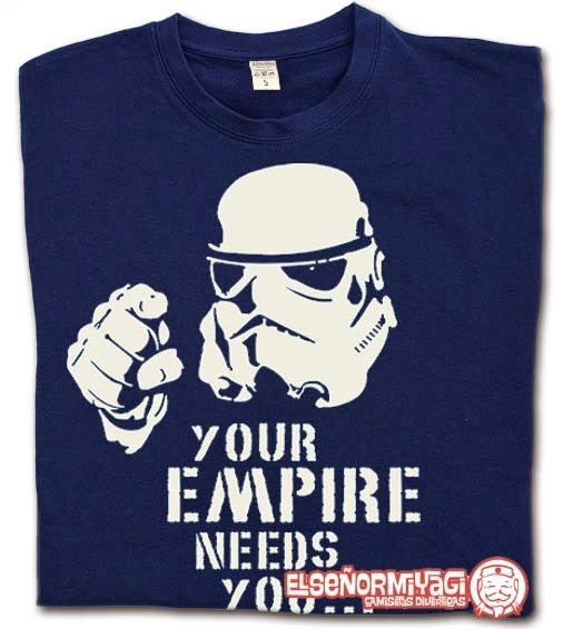 http://www.miyagi.es/camisetas-de-chico/camisetas-star-wars/camiseta-your-empire-needs-you