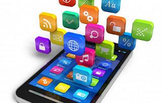 Aplikasi Android Yang Bikin Baterai Android Cepat Habis 5 Aplikasi Android Yang Bikin Baterai Android Cepat Habis