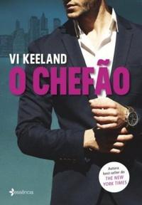 https://livrosvamosdevoralos.blogspot.com/2018/06/resenha-o-chefao-de-vi-keeland.html