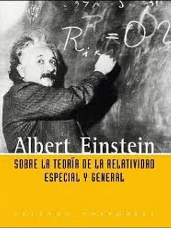 Contenido Selecto: Libros de ciencia gratis - photo#42